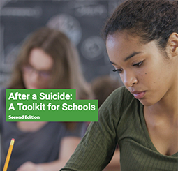 Toolkit for Schools Cover